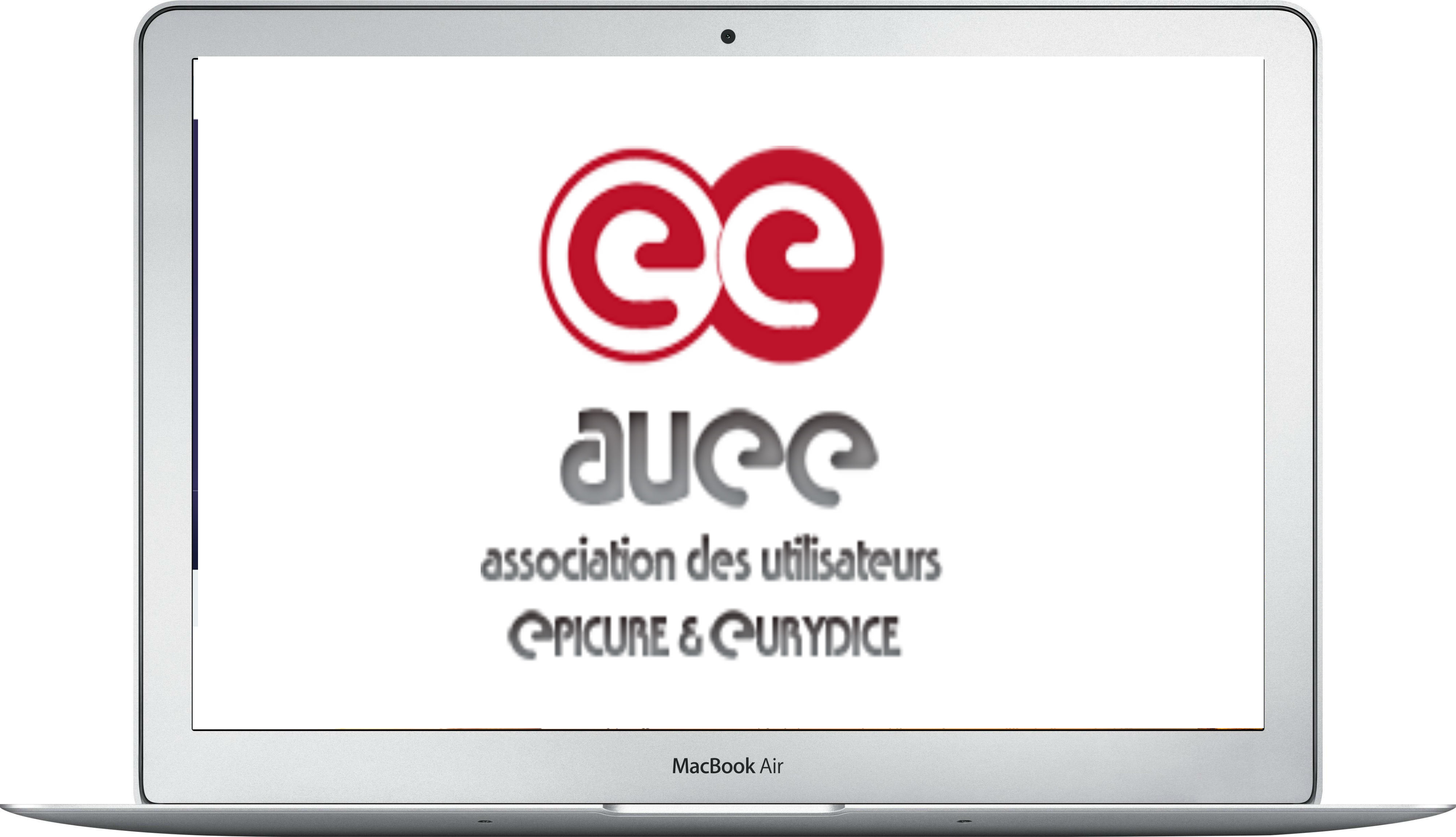 rencontre AUEE